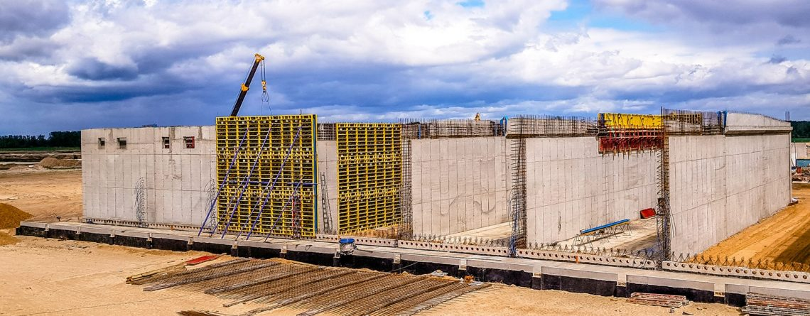 BTW-Agro rośnie w oczach agro-projects 3