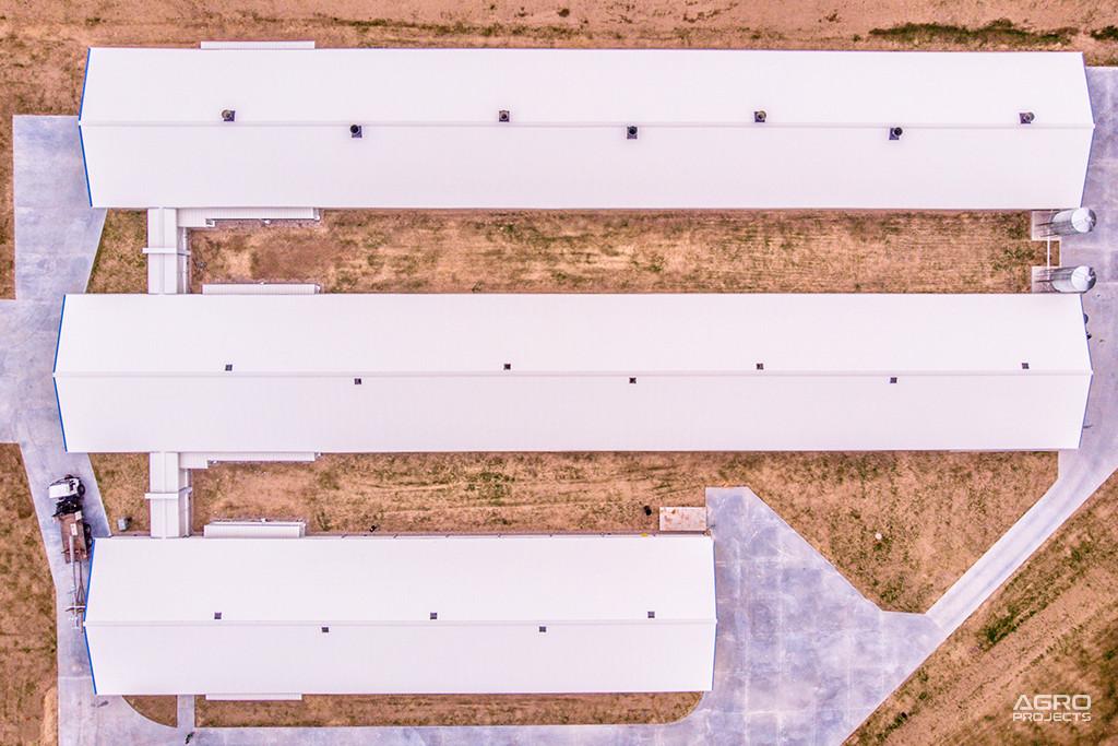 Gerczak Indyczarnia AgroProjects 7