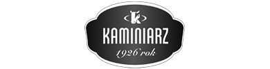Kaminiarz-logo-agro-projects