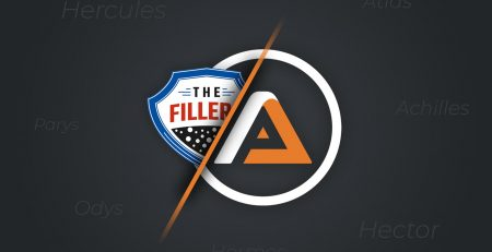 Agro-Projects - The Fillers
